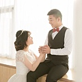 wedding-photo-008.jpg