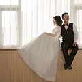 wedding-photo-009.jpg