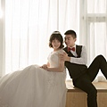 wedding-photo-010.jpg