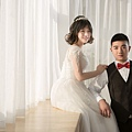 wedding-photo-011.jpg