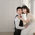 wedding-photo-012.jpg