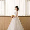 wedding-photo-013.jpg