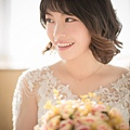 wedding-photo-014.jpg