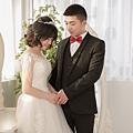 wedding-photo-016.jpg