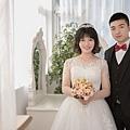 wedding-photo-017.jpg