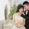 wedding-photo-020.jpg
