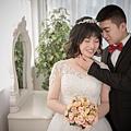 wedding-photo-019.jpg