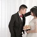 wedding-photo-021.jpg
