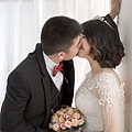 wedding-photo-022.jpg