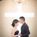 wedding-photo-026.jpg