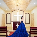 wedding-photo-029.jpg