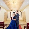 wedding-photo-028.jpg