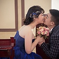 wedding-photo-031.jpg