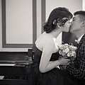 wedding-photo-032.jpg
