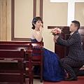 wedding-photo-030.jpg