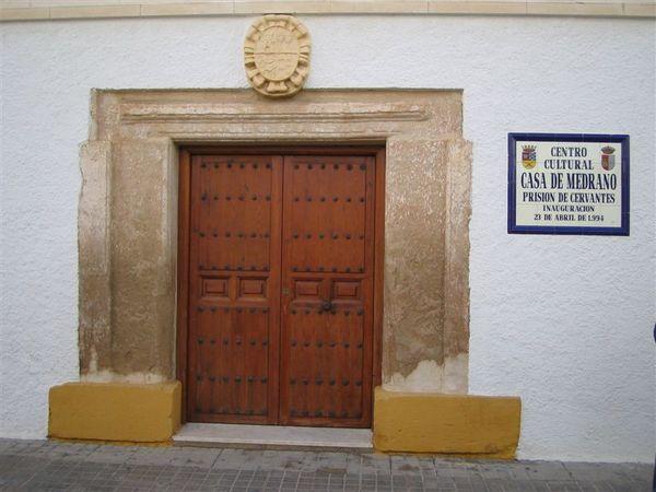 Casa de Medrano01.JPG