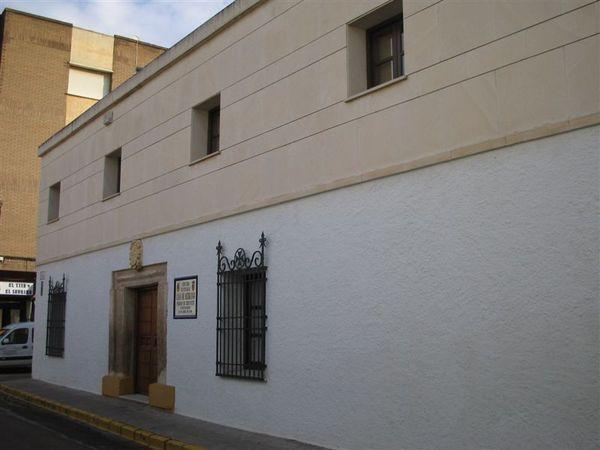 Casa de Medrano02.JPG