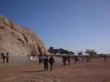Abu Simbel.THM