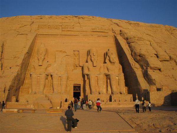 Abu Simbel6(2007.03.18).JPG