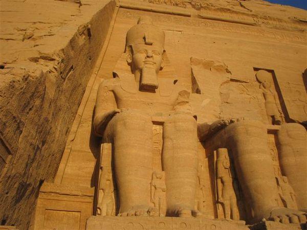 Abu Simbel8(2007.03.18).JPG