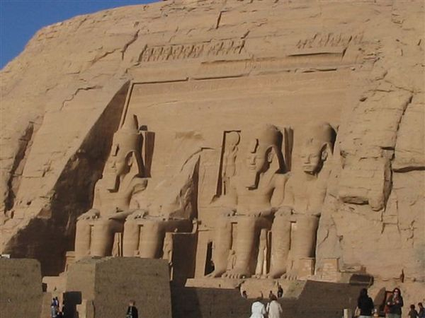Abu Simbel12(2007.03.18).JPG