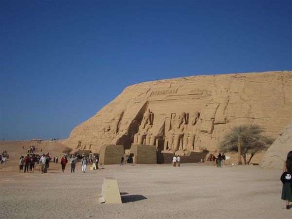Abu Simbel13(2007.03.18).JPG