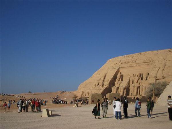 Abu Simbel14(2007.03.18).JPG