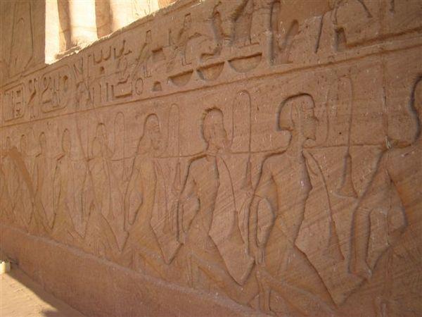 Abu Simbel神殿圖示1(2007.03.18).JPG