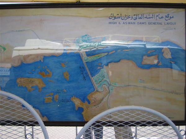 Aswan水壩3(2007.03.18).JPG