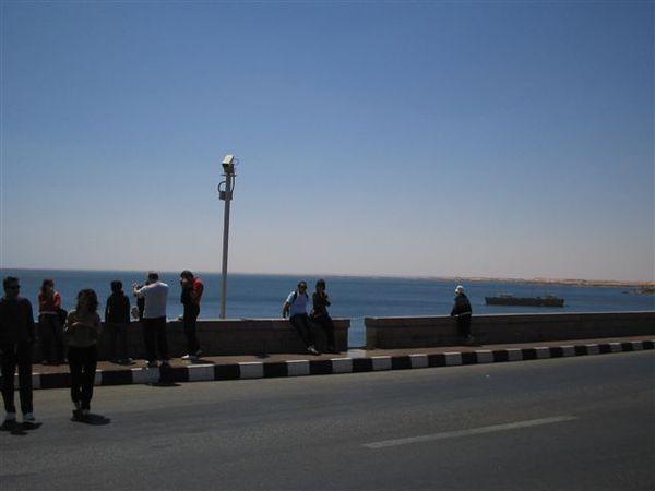 Aswan水壩5(2007.03.18).JPG