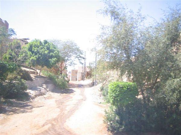 Aswan景觀5(2007.03.18).JPG