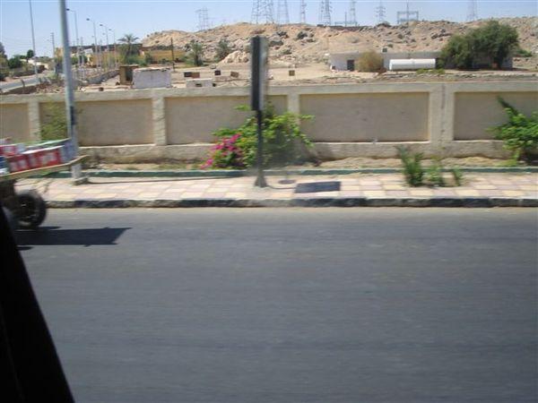 Aswan景觀7(2007.03.18).JPG