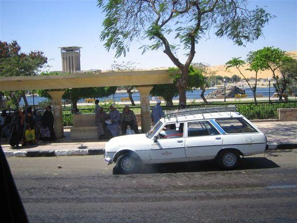 Aswan景觀8(2007.03.18).JPG