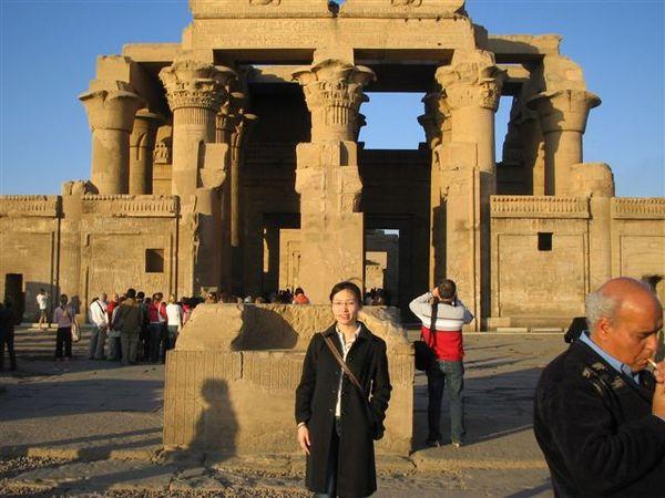 Ombo Temple-June(2007.03.18).JPG