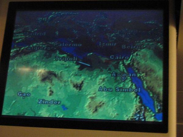 飛往Aswan(2007.03.18).JPG