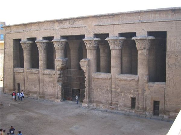 Esana Temple1.JPG