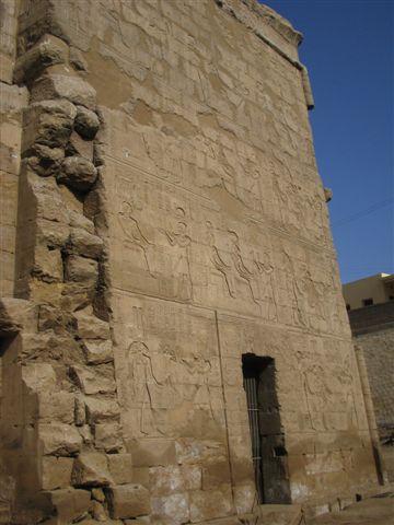 Esana Temple3.JPG