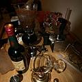 愛爾蘭酒-咖啡-愛爾蘭咖啡器具