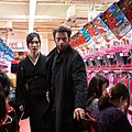 the_wolverine_movie-review-2013-8.jpg