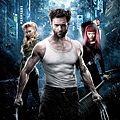 the-wolverine-20th-cf01.jpg