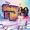 shake-it-up-shake-it-up-32119554-953-953