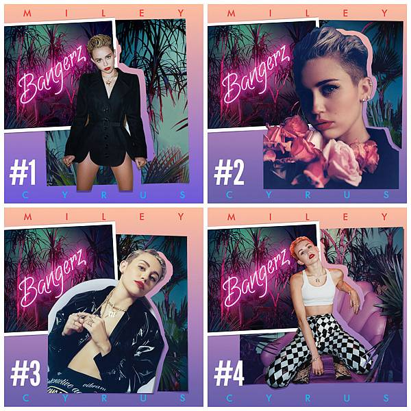 mileycyrus_covervoting
