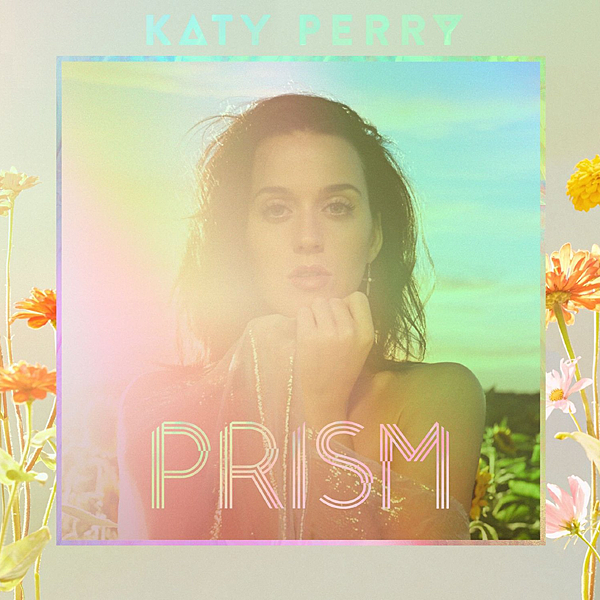 Katy-Perry-Prism-Deluxe-Version-2013-1500x1500