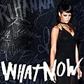 rs_600x600-131016122113-600-rihanna-what_now.ls.101613_copy