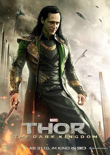 thor-the-dark-world-loki-poster