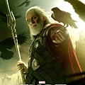 thor-the-dark-world-poster-odin