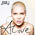Jessie-J-Alive-Deluxe-CD