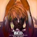 zedd-hayley-williams-stay-the-night-single-art