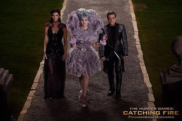 Catching-Fire-9.jpg