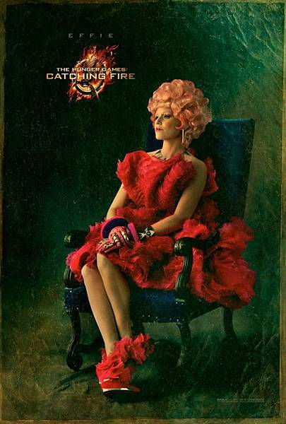 Hunger_Games_Catching_Fire_Poster_Effie_3_4_13.jpg